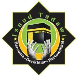 Isnad Tadawi